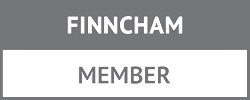 Finestbayarea is member of Finnish Chamber of Commerce